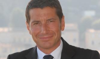 Elections municipales de Cannes : réaction de David Lisnard au sondage Nice Matin-CSA