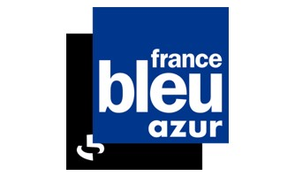 Interview de David Lisnard dans la matinale de France Bleu Azur