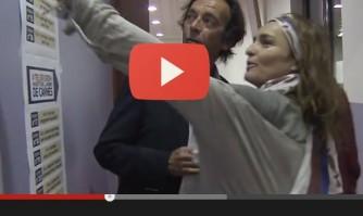 La rentrée des Ateliers 2014 en vidéo
