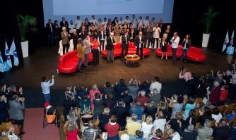 Comité de soutien «Vive Cannes!» David LISNARD