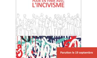 Refaire communauté : le livre événement de David Lisnard et Jean-Michel Arnaud est disponible dans toutes les librairies de France