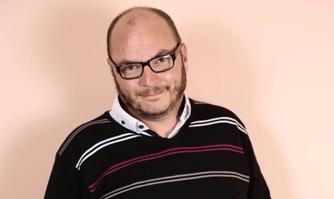 Arnaud Baechler soutient David Lisnard