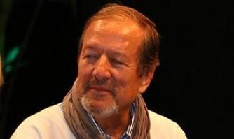 Pierre Chevallet soutient David Lisnard
