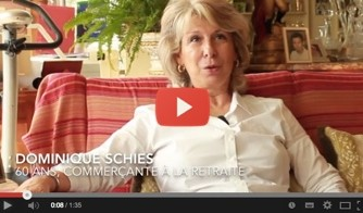 Dominique Schies soutient David Lisnard