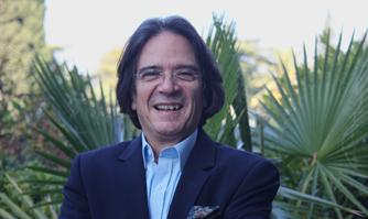 Jean-Claude Orru soutient David Lisnard