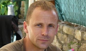 Nicolas Gorjux soutient David Lisnard