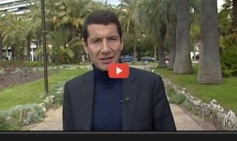 Une nouvelle énergie pour Cannes avec David Lisnard