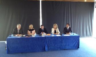 Cannes accueille un nouveau congrès international