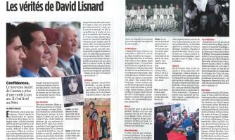 Les vérités de David Lisnard