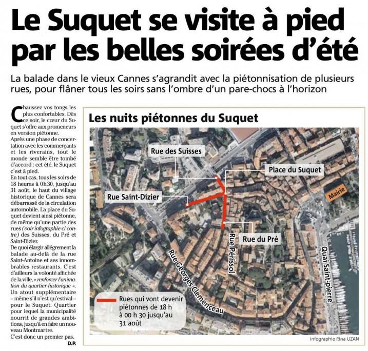 Suquet Piéton