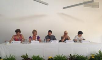 La rentrée scolaire 2014 à Cannes