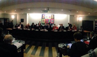 Conseil municipal : de nouveaux projets lancés