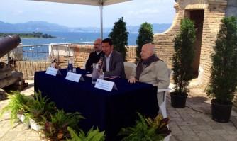 Cannes candidate à l'UNESCO