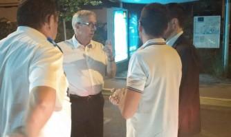 Sécurité : le maire de Cannes demande à l'Etat de mettre les moyens sur le terrain