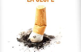 Lutte contre l'incivisme : Paris suit l'exemple de Cannes