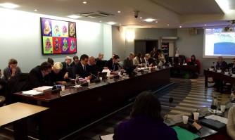 2016 : un budget placé sous le signe de la rigueur bénéfique