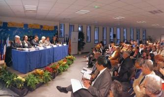Proximité : Bocca Nord tient ses assises de quartier