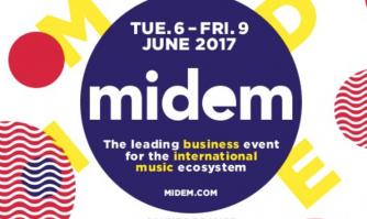 51e Midem : le village mondial de la musique à Cannes