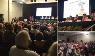 Démocratie participative et amélioration de la qualité de vie : les assises de quartiers à République