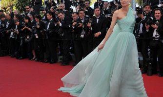Luxury Travel Guide Global Awards : Cannes fait sa belle et ça lui réussit