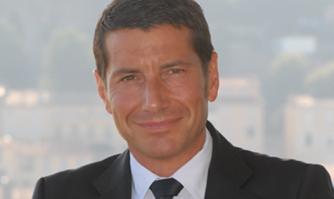 David Lisnard élu Vice-président et nommé porte-parole de l'AMF