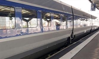 Future Ligne Nouvelle SNCF, la proposition défendue par David Lisnard fédère et avance