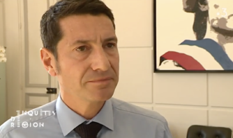 Logement à Cannes : redonner de la liberté aux acteurs privés en permettant aux classes moyennes de se loger