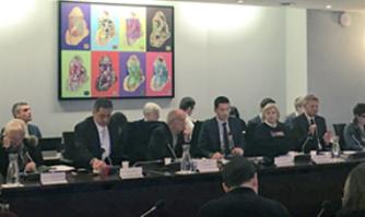 Budget 2018 de la Mairie de Cannes : 76 millions d'euros d'investissements au service de tous les Cannois