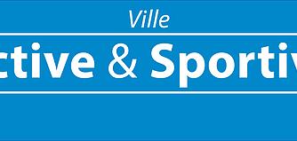 Cannes Capitale du Sport en Plein Air obtient le label « Ville active et sportive »