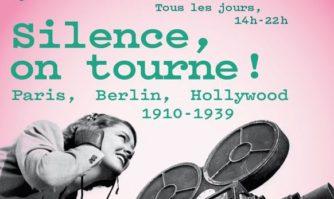 Le musée éphémère du cinéma de retour à Cannes pour la 4e édition
