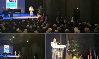 Rentrée de Cannes Université : convivialité et partage des savoirs pour tous