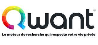 Comment Qwant s'est imposé à Cannes