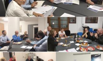"""Participez aux Ateliers de prospective """"Synergie"""" Cannes 2030"""