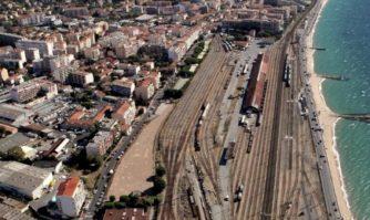 Renouvellement urbain à Cannes: voici comment l'Ouest de la ville va se transformer