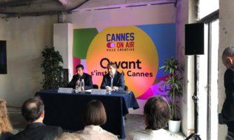 Qwant : Le moteur de recherches s'installe à Cannes pour développer une plateforme consacrée à la culture