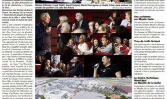 Bocca Ouest : le quartier qui écrit l'avenir de Cannes