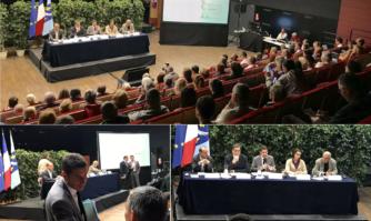 Bocca Ouest : quintessence du renouveau de l'Ouest de Cannes