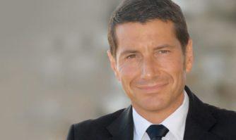 Activités périscolaires proposées par la Mairie de Cannes : questions à David Lisnard