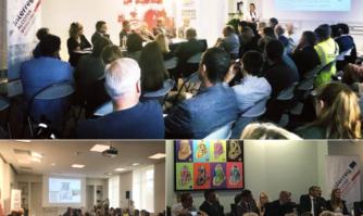 Gestion des risques majeurs : Cannes protège les habitants et le patrimoine