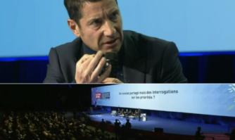 Congrès des Maires de France : l'action cannoise donnée en exemple lors des ateliers sur la transition écologique et sur les finances locales