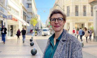 Cannes : La ville mise sur une «manager de centre-ville» pour faire face aux centres commerciaux