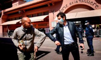 Coronavirus : et les maires prirent les choses en main…