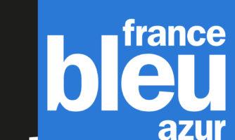 """David Lisnard appelle les Azuréens à un """"tourisme civique"""" cet été"""