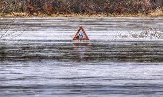Cannes Lérins décroche un financement de 28 M€ pour lutter contre les inondations