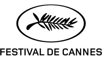 Evénement : le Festival de Cannes 2020 revient sur la Croisette