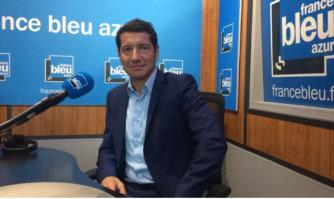 Covid-19, économie, emploi, hôpital, agriculture urbaine, lutte contre les incivilités, Festival de Cannes : David Lisnard répond à France Bleu Azur