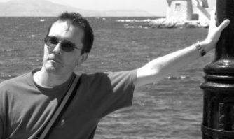 Attentat de Conflans : émotion, lucidité et détermination pour David Lisnard