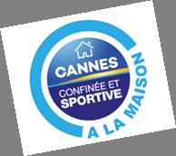 Confinement : La Mairie de Cannes relance ses vidéos de coaching sportif pour aider les Cannois à garder la forme