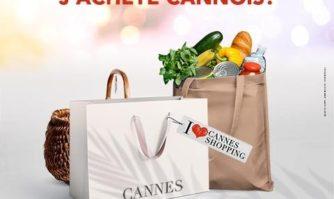 Attractivité : La Mairie de Cannes lance une campagne de communication pour soutenir les commerces de proximité