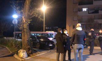 Sécurité : nouvelles opérations inter-polices dans les quartiers